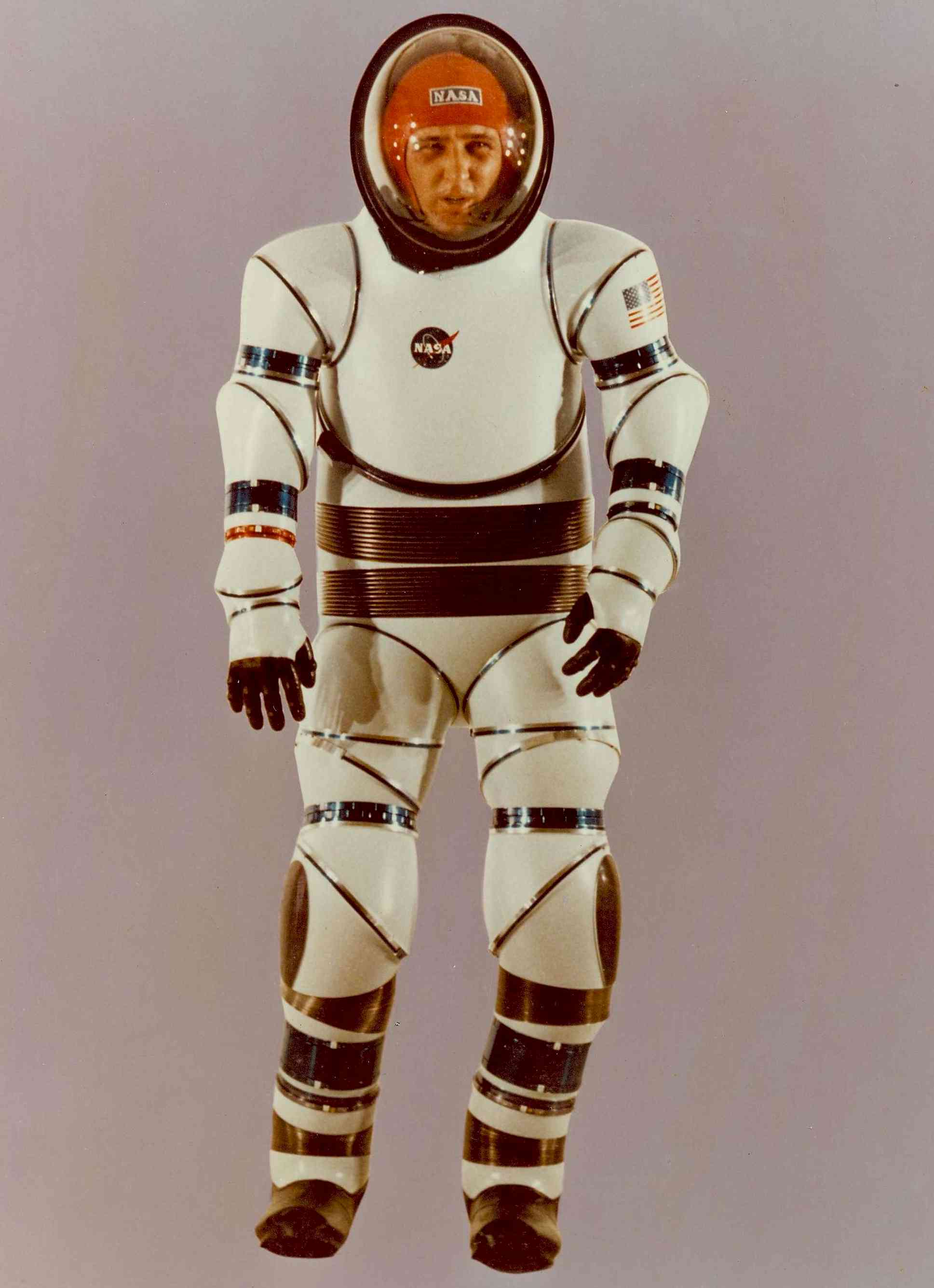 serenity space suit - photo #29