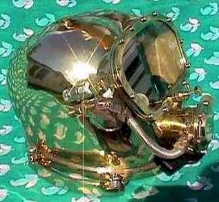Miller Welding >> Miller helmet